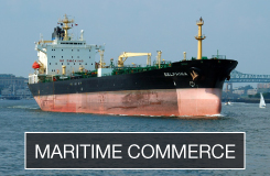 Maritime Commerce