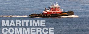 Maritime Commerce